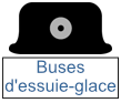 buses d'essuie-glace